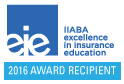 2016 EIE Recipient digital badge.jpg