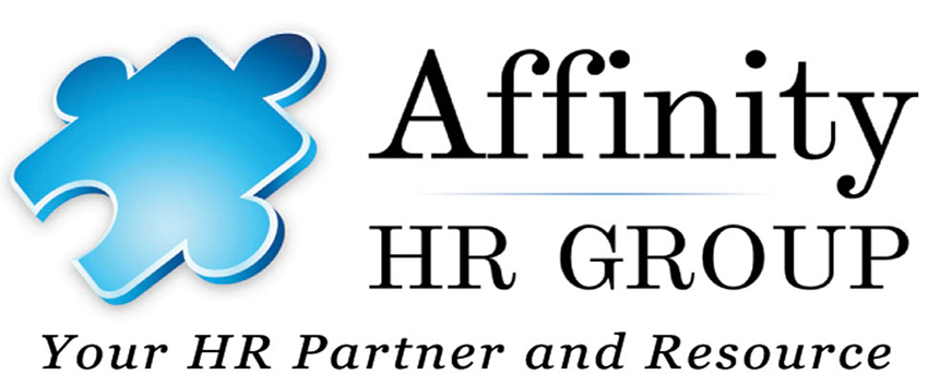 Introducing Affinity HR Group