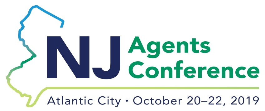 The NJ Agents Conference