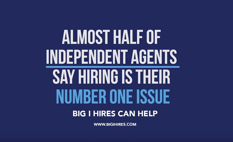 Home - Association for Independent Agents | BIG I NJ